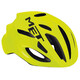 MET Rivale Bike Helmet yellow